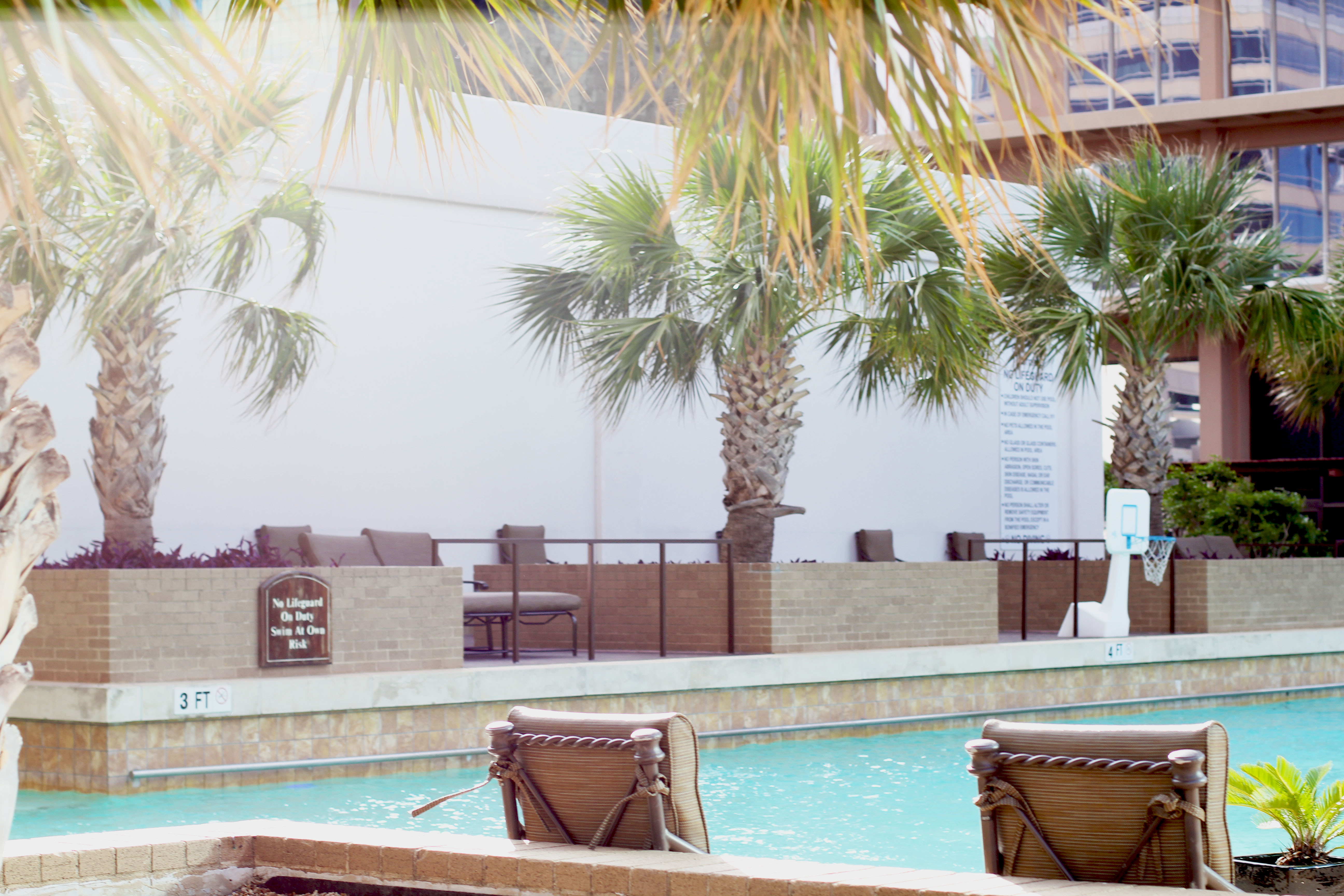 dallas luxury hotels mansion – benbie